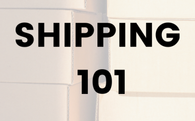 How to ship clothing that you sold on eBay [Pro Guide]