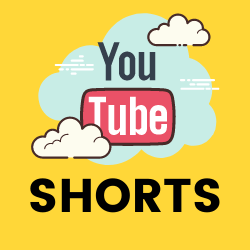 Why you are getting no views on your YouTube Shorts (don't worry!)
