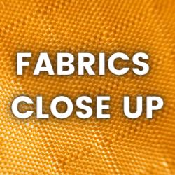 Close Up Photos of Common Clothing Fabrics