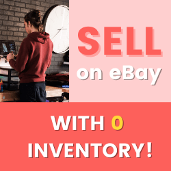 How to Create eBay Partner Network affiliate links for blog or YouTube